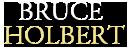 bruceholbertbooks.com