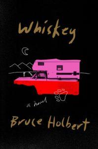 Holbert_Whiskey