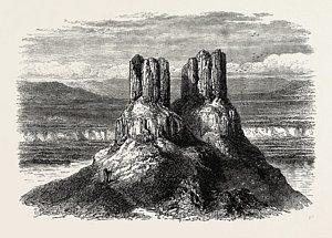 basaltic-pinnacles-on-the-columbia-river-american-school